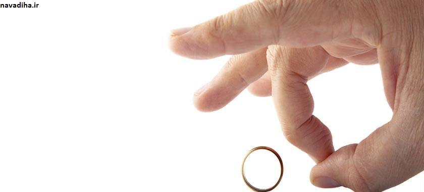 هشدارهای دکتر فیاض درباره ازدواج سفید و…