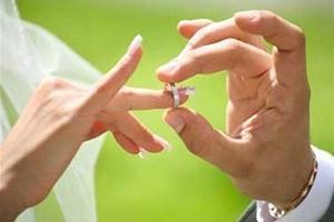 ضررهای ازدواج نکردن
