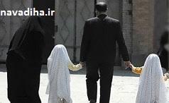نواهنگی  آموزنده از سخنان «استاد محمد شجاعی» درباره «نقش و مسوولیت والدین در رشد معنوی اعضای خانواده»