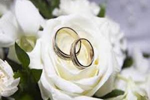 افزایش سن ازدواج در شمال تهران