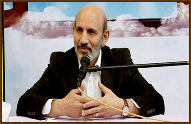 سخنان استاد «حسین خیر اندیش» کارشناس طب ایرانی-اسلامی پیرامون علت اهمیت غذا در عصر حاضر