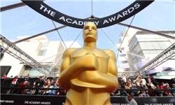 «فروشنده» برنده جایزه بهترین فیلم خارجی زبان/ اشتباه در اعطای جایزه به «لالالند»/ هالیوودریپورتر:اسکار فرهادی «بیانیه سیاسی» علیه ترامپ بود