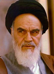 ماجرای خواستگاری و ازدواج امام خمینی (ره)