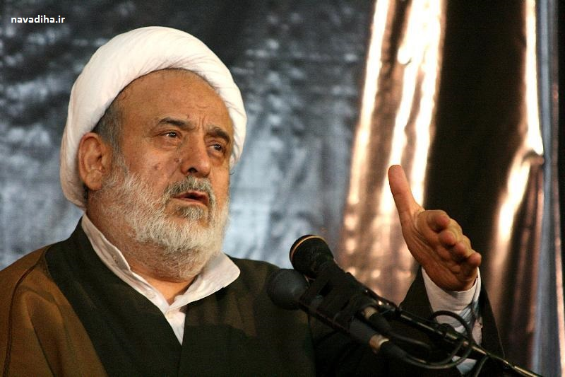 سخنرانی صوتی «عاقبت گناه جنسی» «استاد حسین انصاریان»