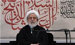 در محضر استاد انصاریان چرا «خُلق» پیامبر اکرم(ص) قرآن بود؟