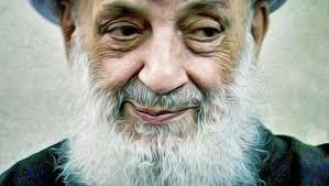 """واجب بودن سه چیز برای همه"""" بیانات دلنشین مرحوم آیت الله مجتهدی تهرانی (ره)"""""""