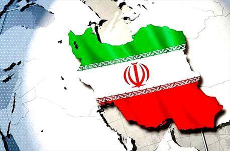در شبکه الجزیره مطرح شد؛ آمریکا فقط به کشورهای قدرتمندی همچون ایران اعتنا میکند