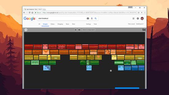 ترفندهای سرگرمکننده و مخفی گوگل را بشناسید