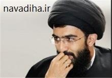 مجلس خبرگان عذر روحانی از این مجلس را بخواهد