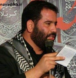 دانلود شور میاد اون صبح سپید (شور جدید) مدافعان حرم حاج محمود بذری