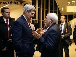 افشاگری یکی از اعضای تیم آمریکایی در گفتگوهای ۵+۱ با طرف های ایرانی و ارتباط تحریم های جدید کنگره ی آمریکا با برجام