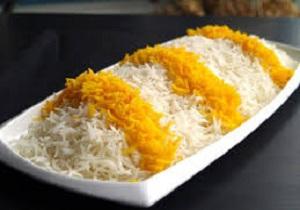 از فواید برنج چه میدانید؟