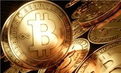هشدار!بیت کوین بزرگترین حباب قیمتی جهان
