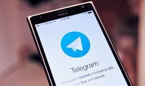 تلگرام و سخنی صادقانه با رییس جمهور
