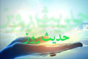 سخن امام صادق(ع) درباره ثواب روزه آخر ماه شعبان
