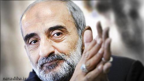 جواب منطقی و محکم شریعتمداری به حمله مسئولین دولتی به کیهان
