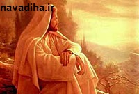 تولد حضرت عیسی (علیه السّلام)