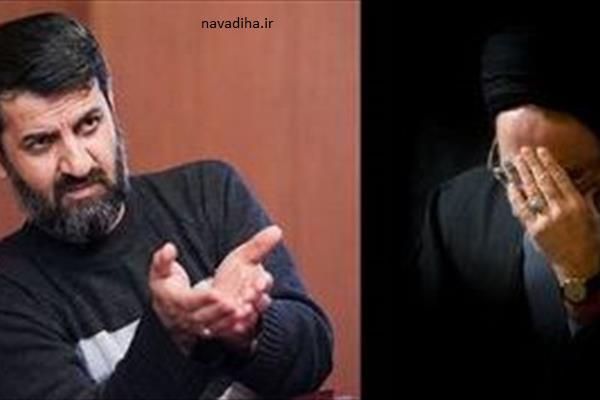 نامه جنجالی سید محمد خاتمی درباره بدحجاب ها