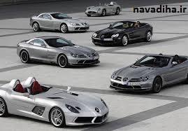 وزارت امورخارجه پیشنهاد استفاده از «خودرو سمند» در تشریفات را اجرا نکرد
