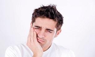 ۴۰ درصد بزرگسالان گرفتار درد عاج دندان ها