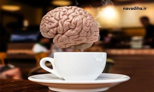 اگر حافظه ضعیفی دارید این دمنوشها را بنوشید