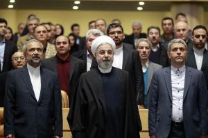 دولتنجومیها شب انتخابات یاد محرومان افتاد!