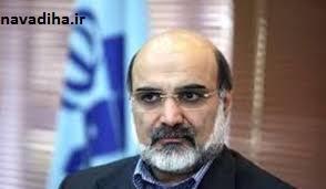 فیلم/ پاسخ رییس رسانه ملی به پرسش دانشجویان درباره حضورش در حسینیه جماران