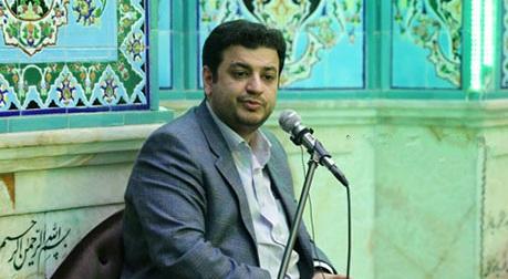 دانلود سخنرانی ناگفته های علی اکبر رائفی پور از چپ و راست مملکت از زمان انقلاب تا امروز