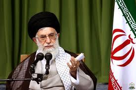 صوت/ بیانات امروز رهبر انقلاب درباره انتخابات ۹۶