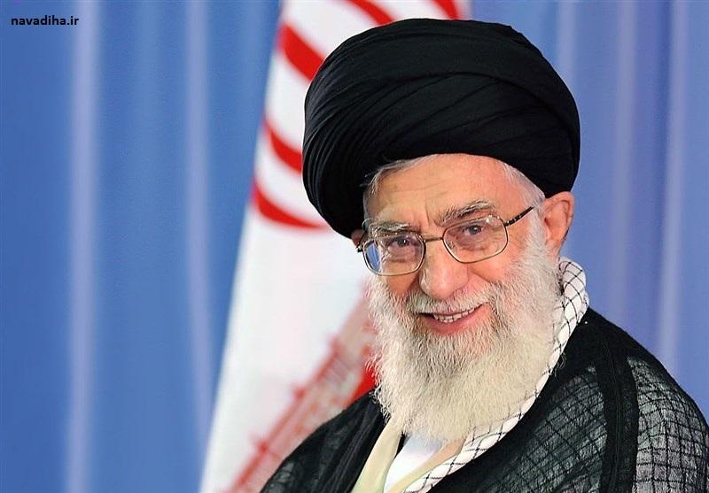 نظر رهبر معظم انقلاب اسلامی درباره فیلم «ماجرای نیمروز»