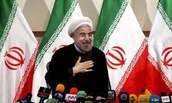 رویترز: تصویب تحریمهای جدید علیه ایران از بیم اثرگذاری بر انتخابات به تعویق افتاد