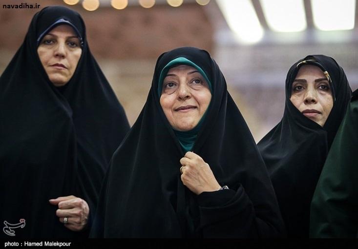 کابینه جدید روحانی؛ «مردانه تر» از دولت یازدهم!؟