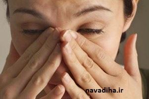 «سندروم زنان پرکار»، اختلال خطرناک در میان خانمها
