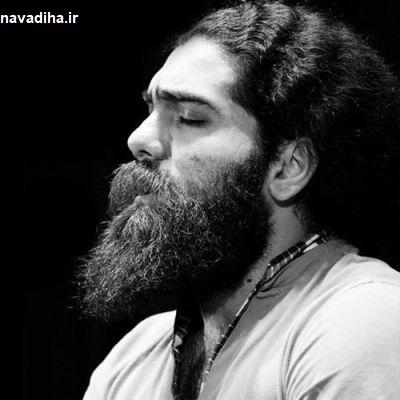 دانلود آهنگ «فقط دعا کن» با صدای علی زندوکیلی