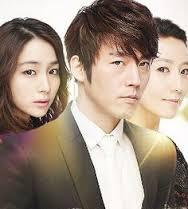 سریال کره ای کیمیاگر از شبکه افق نوروز ۹۶ + فیلم پیشنهاد دکتر عباسی