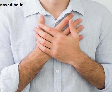 اگر دچار سوزش سر دل میشوید، ۸ گزینه غذایی را نخورید