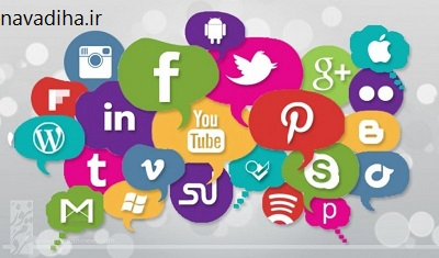 مخربترین شبکه اجتماعی دنیا