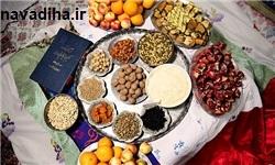 افرادی که نباید در شب یلدا انار و هندوانه بخورند!