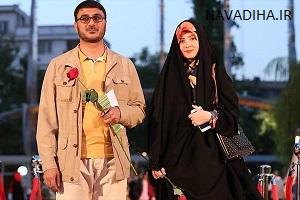 واکنش تهیه کننده سینما به اهانت یک اصلاح طلب به تشییع شهدا