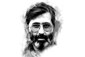 جملات کوتاه و زیبا از شهید آوینی