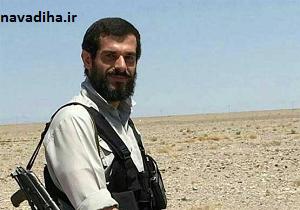 وصیت نامه عجیب شهید گیلانی وزارت اطلاعات / ماجرای واریز ۵۰۰ هزار تومان به بیت المال