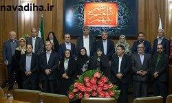تهران را پشیمان نکنید