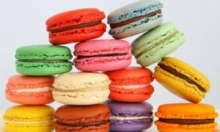 چرا عصرها تمایل به شیرینی خوردن در ما بیشتر است؟
