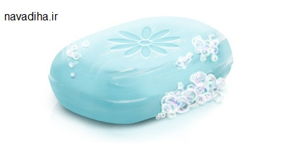 خطر سقط جنین با صابون