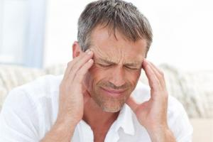 چرا برخی صداهای خاص روی اعصاب آدمها میرود؟