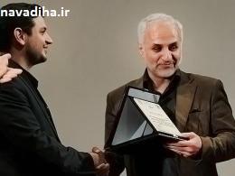 سلبریتی های خیالی !!!!  سخنرانان: حسن عباسی و علی اکبر رائفی پور