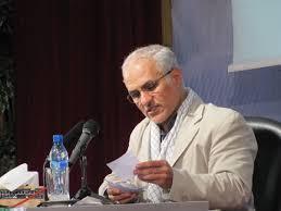"""دکتر حسن عباسی """"دروغی به نام سایه جنگ! """""""