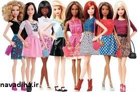 کدام عروسک را می پسندی؟ تولیدکنندگان و اهالی فرهنگ پاسخگو باشید.....