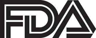 این فیلم را کامل ببینید و نشر دهید حقایقی از سیاست بازی های سازمان غذا و داروی امریکا FDA و نفوذ کمپانی  های مافیایی دارو و غذا در آن.