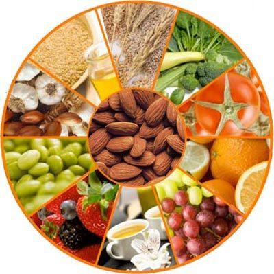 غذاهای مفیدی که تا به حال آنها را اشتباه مصرف میکردید